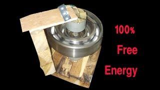 wheel generators   self running generators   running free Lamp   free energy bulb light   2018