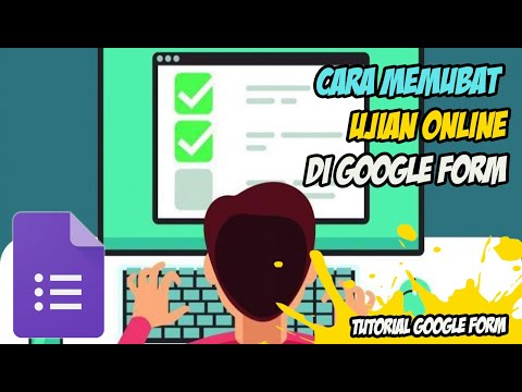 mudah-membuat-ujian-online-dengan-google-form