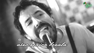 Denbora (Xabi Solano) YouTube Videos