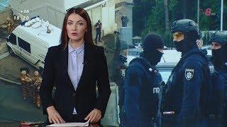Știri Cu Angela Gonța  19.09.19   MUN TATE SCUMPĂ  MUN TATE...