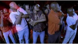 Vetkuk vs Mahoota ft. Mawillies, Bobo, Tzozo & Gunman