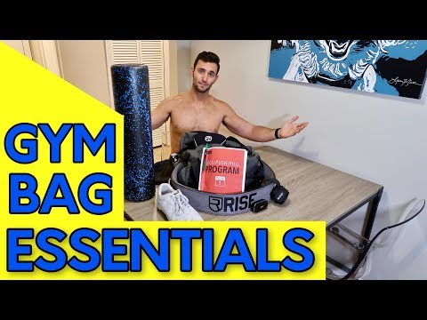 gym-bag-essentials-|-whats-in-my-gym-bag??