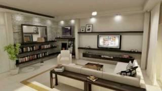 Недвижимость в Израиле, новые проекты в Ашдоде(Проект