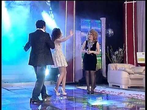Nuri Serinlendirici - YOX-YOX (Lider TV/2013)
