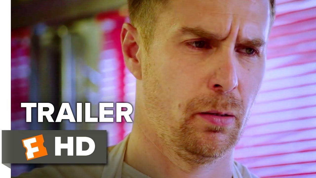 Download Blue Iguana Trailer #1 (2018) | Movieclips Indie