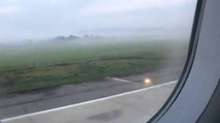 decolare aeroport cluj , wizz air