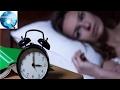 Bí ẩn của việc thức giấc vào một khung giờ cố định lúc nửa đêm?