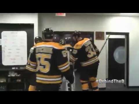 Whatever it Takes - Boston Bruins 2013-2014