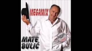 Mate Bulic Mix 4