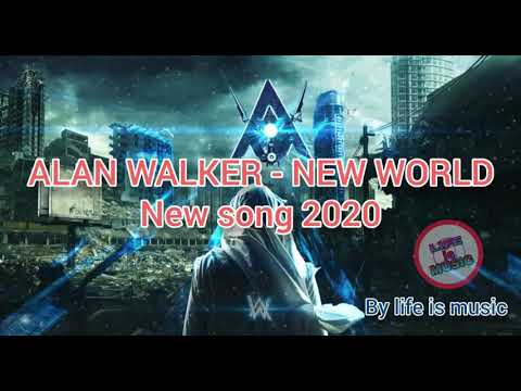 alan-walker---new-world-|-new-song-2020