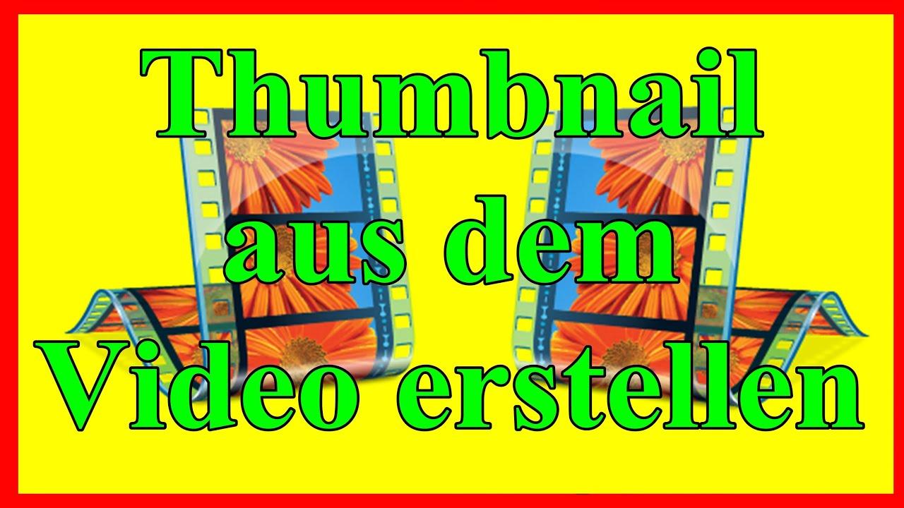 Windows Live Deutsch