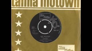 Uk Chart ~ #37 Apr 1973......... Flip Side... It's so hard for me t...