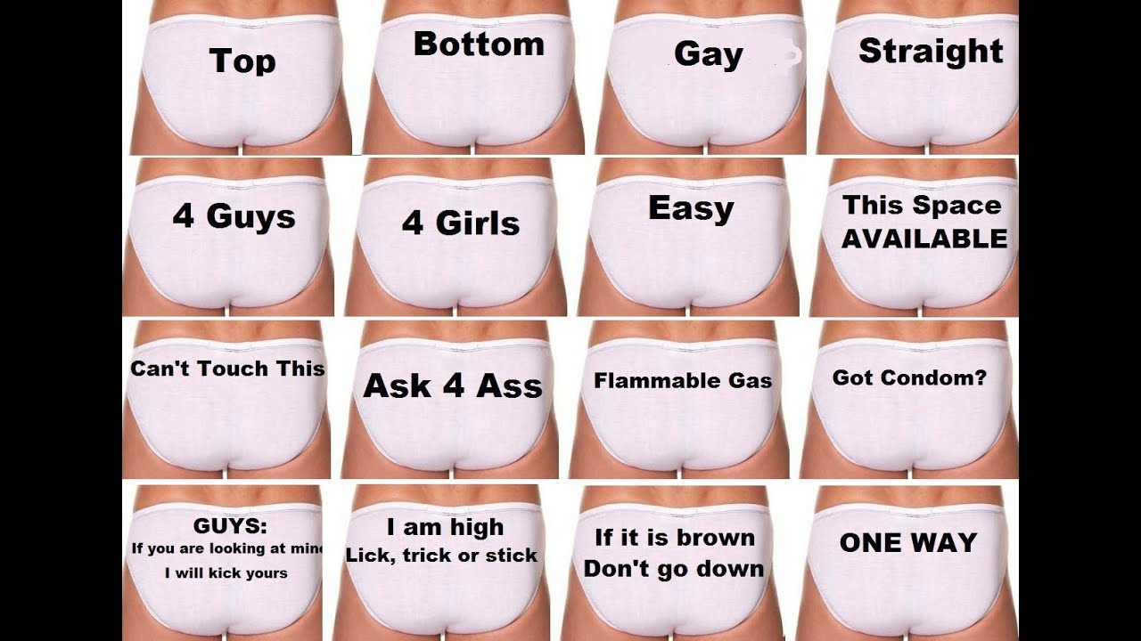 gay jokes pictures