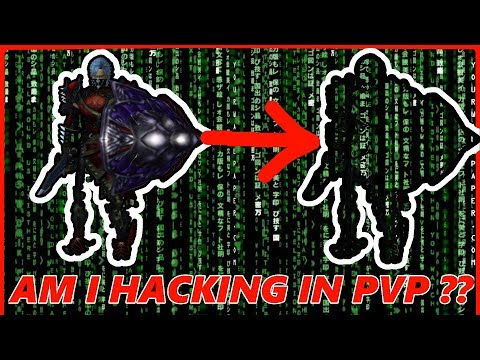 AM I HACKING IN PVP? – Runes of Magic Knight/Priest vs. Knight/Mage [4k – 60FPS]