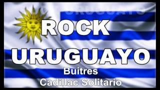 Baixar (Rock Uruguayo) Los mejores 10 temas (segun la gente)