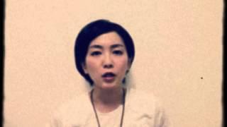 JACROW#19『消失点』@SPACE雑遊(5/13-17)における出演者コメント。公...