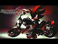 Download Shadow the Hedgehog Intro Movie(HD) MP3 song and Music Video