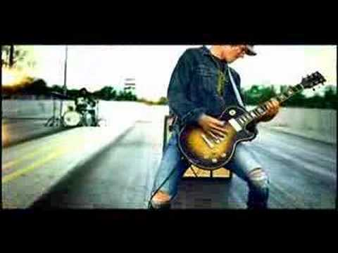 Billy Ray Cyrus - Real Gone - Official Video