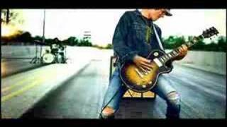 Billy Ray Cyrus Real Gone Official Video
