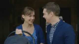 'Me acosté con un adolescente' T2 - estreno 14 de abril de 2013 en Cosmopolitan TV