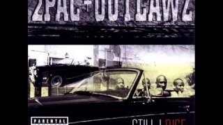 2Pac- U Can