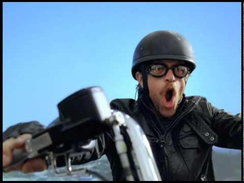 Progressive Near Me >> Riding With Flo Progressive Motorcycle Insurance