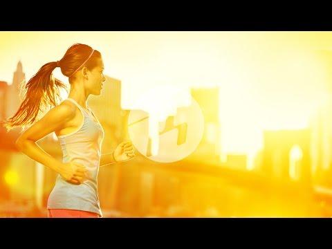 Best Running Music - New Running Music 2015 Mix #07 -  jogging music running songs