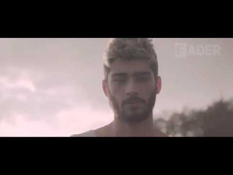 ZAYN - BeFoUr Video