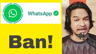 May 15: WhatsApp Last Date? | Tamil | Madan Gowri | MG