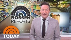 Amazon Vs. Instacart: Which Grocery Store Delivery Is Better? | TODAY