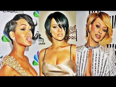 best-short-hairstyles-for-black-african-american-women