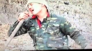 Парень красиво поет Орда Умытпа жаным