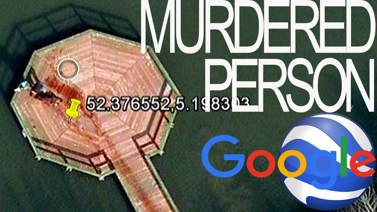 murder locations google maps with Watch on Murder Ahoy 1964 furthermore How To Get Free Money In Gta 5 also Walton further Celebrity Death Locations Google Street View besides Steve Perrys House.