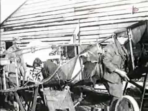 Авиация Первой мировой войны (рассказывает историк Дмитрий Фост)