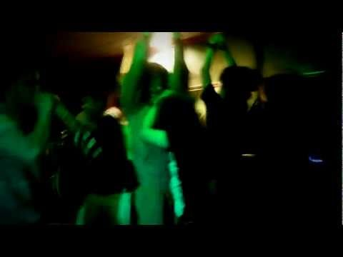 hoodlum - chupoy chupoy (stage cam 1)