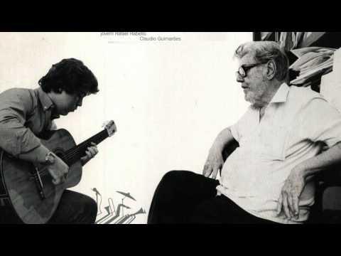 Desvairada-Raphael Rabello-Radamés Gnattali