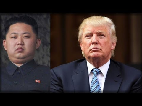 CALL WITH PHILIPPINE PRESIDENT JUST LEAKED! YOU WON'T BELIEVE TRUMP'S PLAN FOR NORTH KOREA…