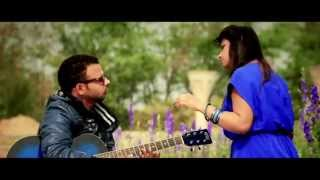 dil-chor-si-sandy-moudgil-brand-new-punjabi-song-2013-full-