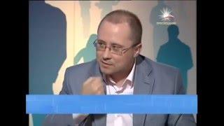 Ярослав Сапожников про опыт проверки слуха