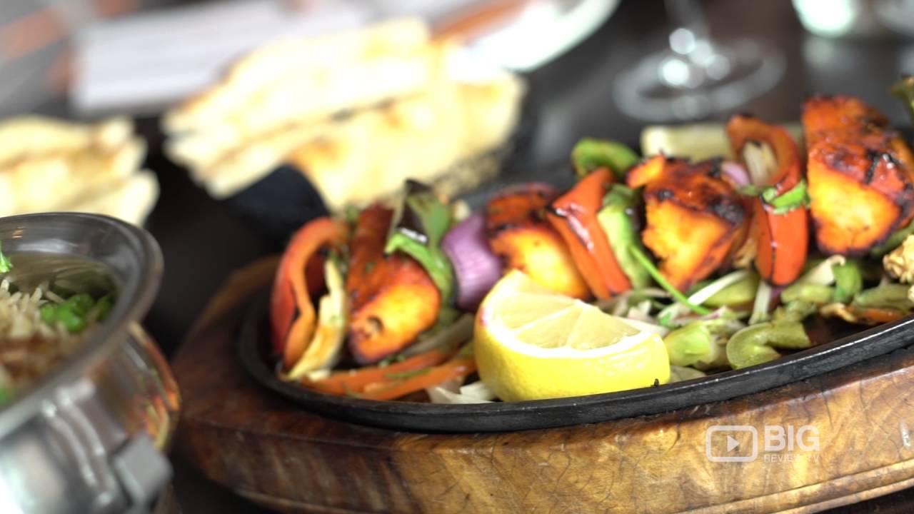 Tandoori kitchen - Khanage Tandoori Kitchen Indian Restaurant In London For Indian Food