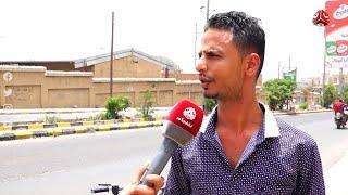 ناشطون : الحملة الأمنية بتعز ضرورة ملحة