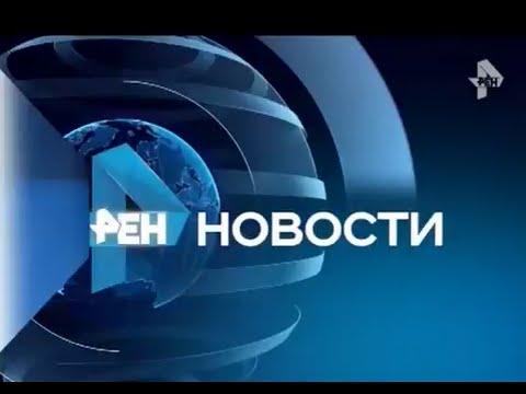 Реновация калининский район новости