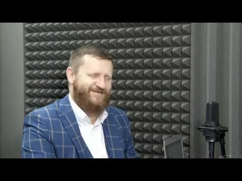 Miroslav Motejlek o investování a kapitánech českého byznysu