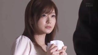Japan movie 06 - Rina Ishihara - As we go