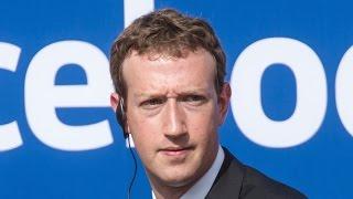 Mark Zuckerberg Sues Hawaiians Over Land Rights