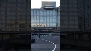 ニューオオタニ紀尾井町2 thumbnail