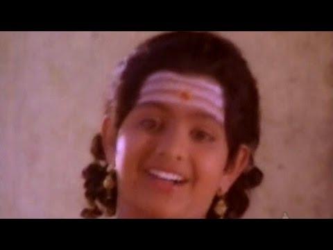 Swami Ayyapana Khate - Manikantana Mahime - Vishnuvardhan Songs - Kannada Hits