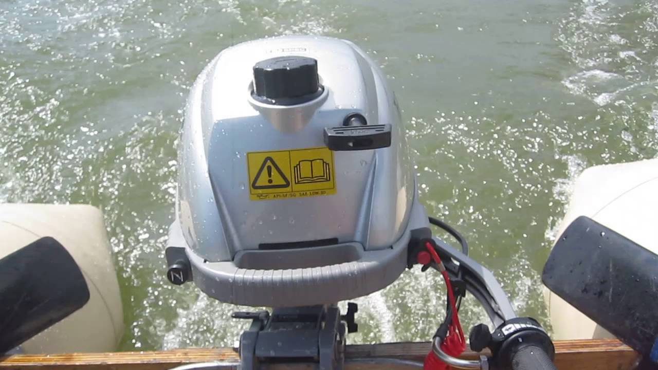 pin outboard our we honda are motors here parsun range of and browse