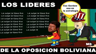 Video top 5 - Las frases mas absurdas de políticos bolivianos download MP3, 3GP, MP4, WEBM, AVI, FLV Agustus 2018