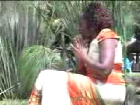 Ngwanirira skiza 9006992.Best catholic thanksgiving song